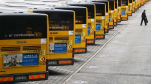carris-autocarros-lisboa-transportes-fotolusa12794f8a