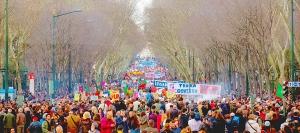 NFS Nuno Ferreira Santos - 02 Janeiro 2013 - manifestacao contra a troika e contra o governo