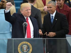 president-trump-14