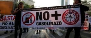 gasolinazomexico