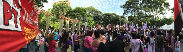 15_Asunción2-Copia