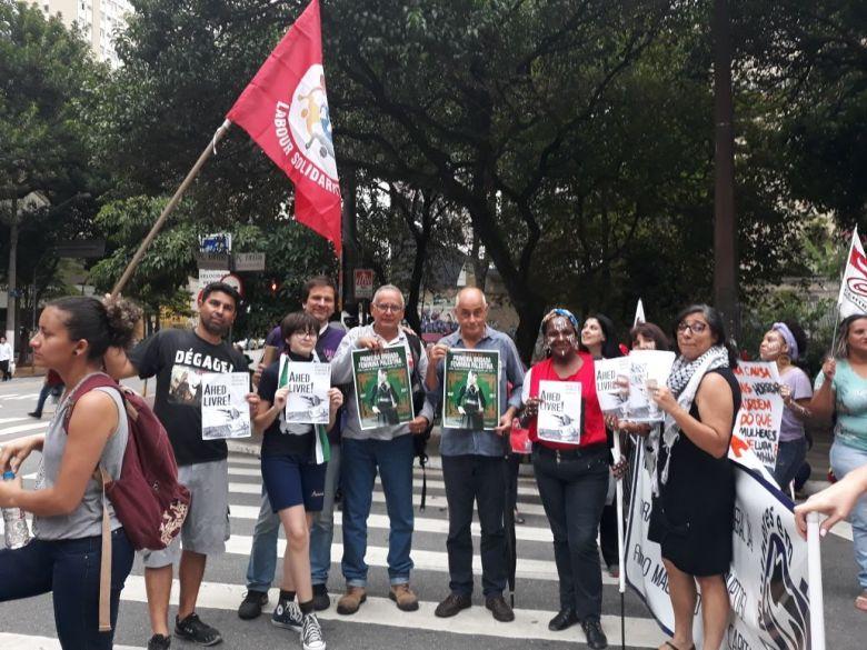 20_Sao Paulo1