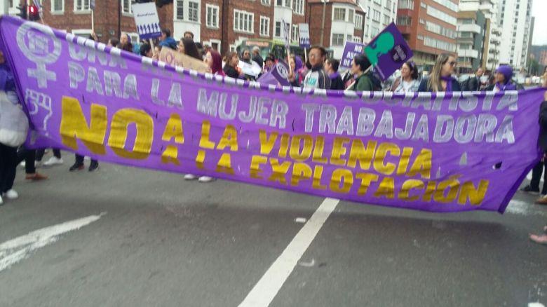 27_Bogota-colombia