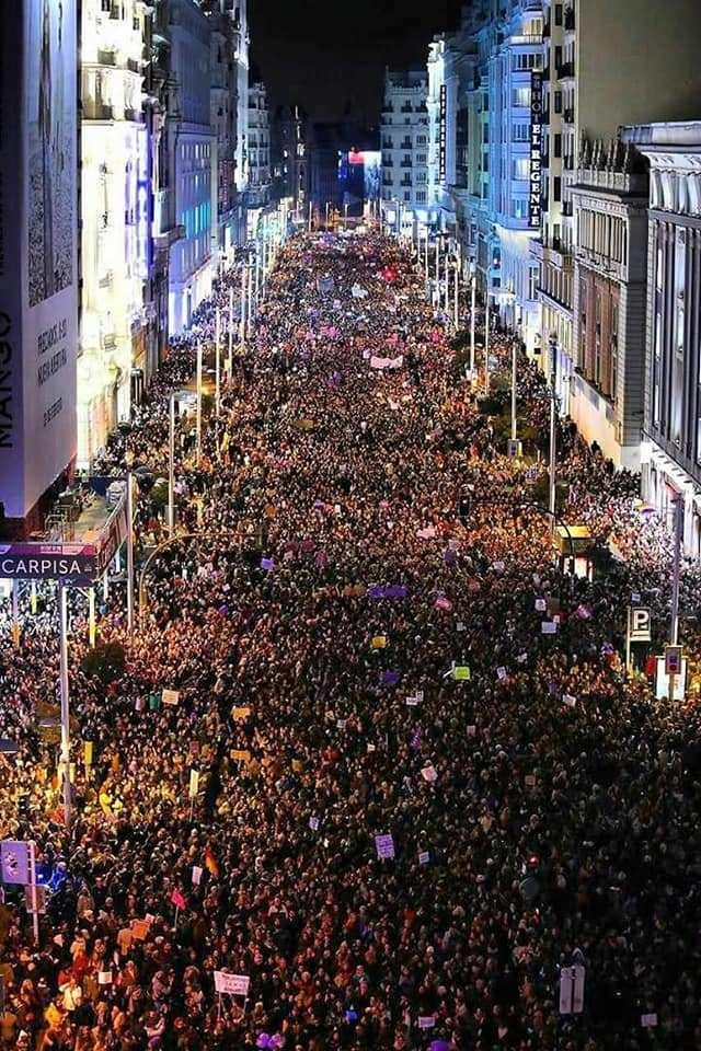 2_Madrid1