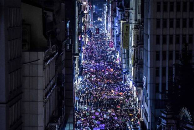 31_Istambul