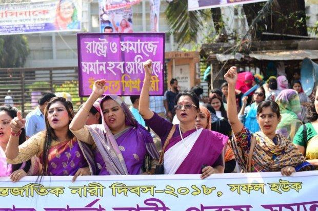 35_DacaIndia