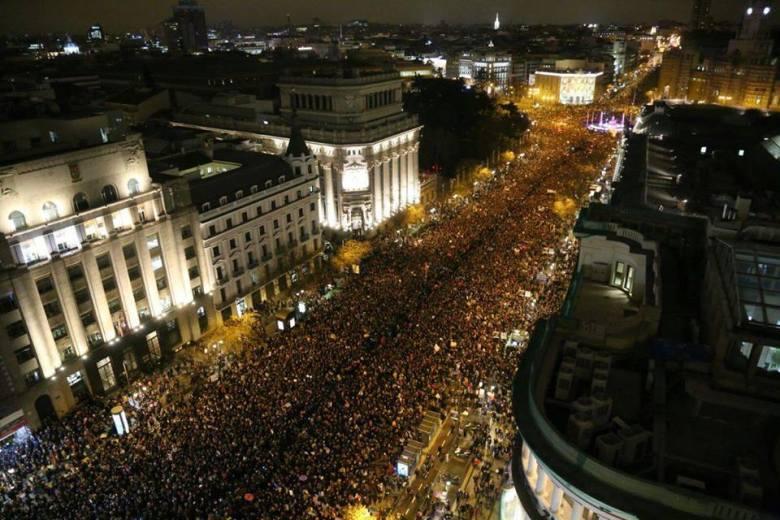 5_Madrid3