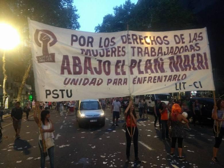 9_PSTU Argentino