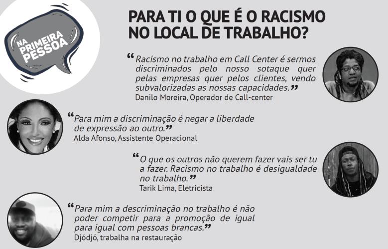 95_racismo no trabalho