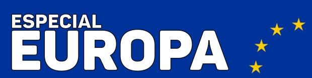 especialeuropa-01