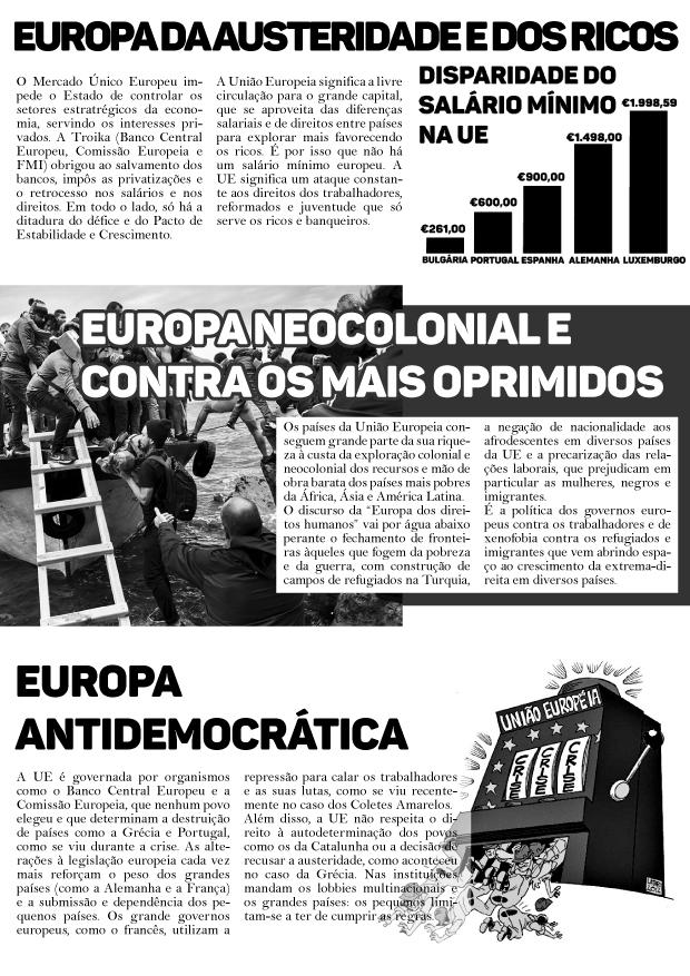 panfleto europeias2
