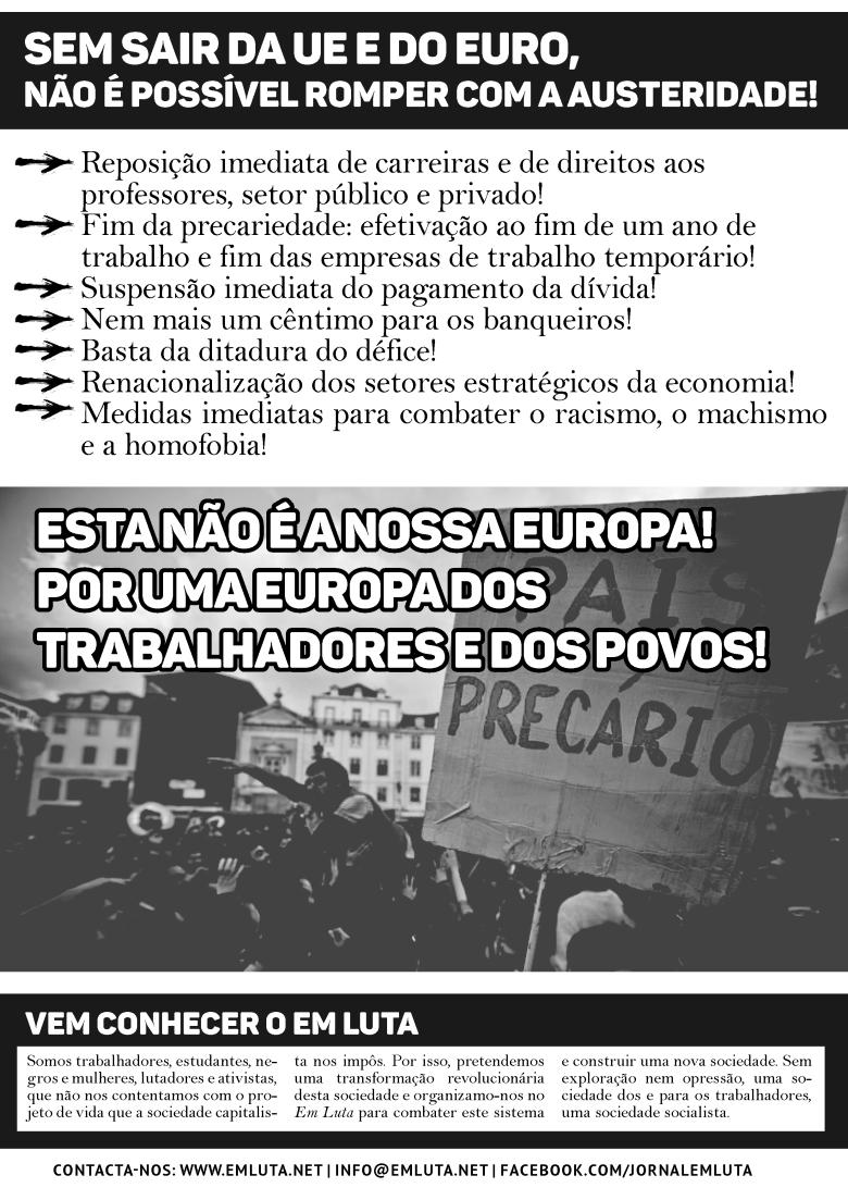panfleto europeias4