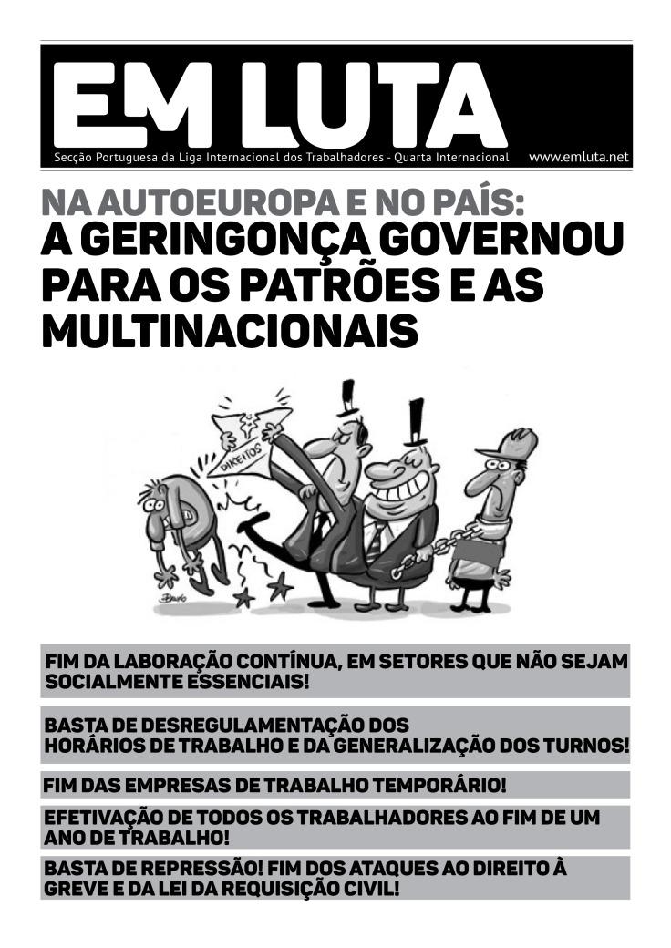 fabrica_legislativas_flyerA4_1