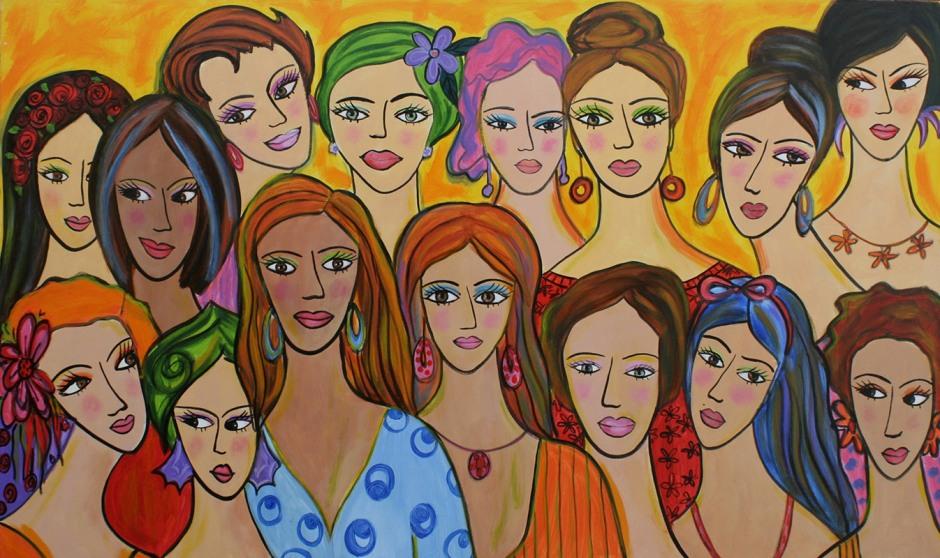 mulheres-na-arte-1