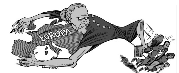 racismo-xenofobia-terrorismo