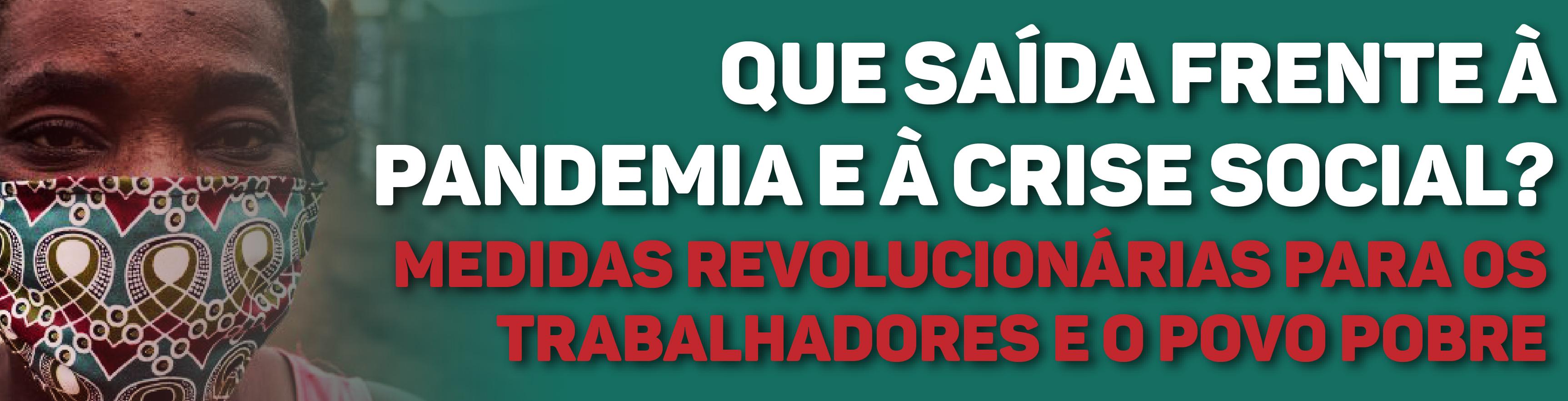 banner geral campanha emergencia_FINAL-01